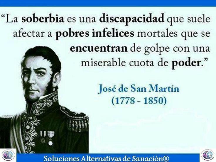 Quotes De More Martin Jose Noise San