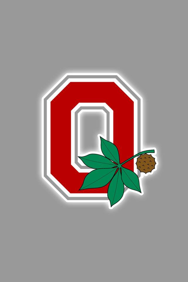 Ohio State Buckeyes Home Decor