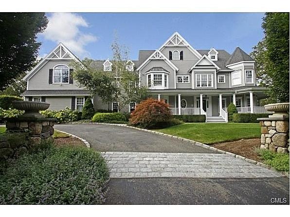 Homes Sale Redding Ca