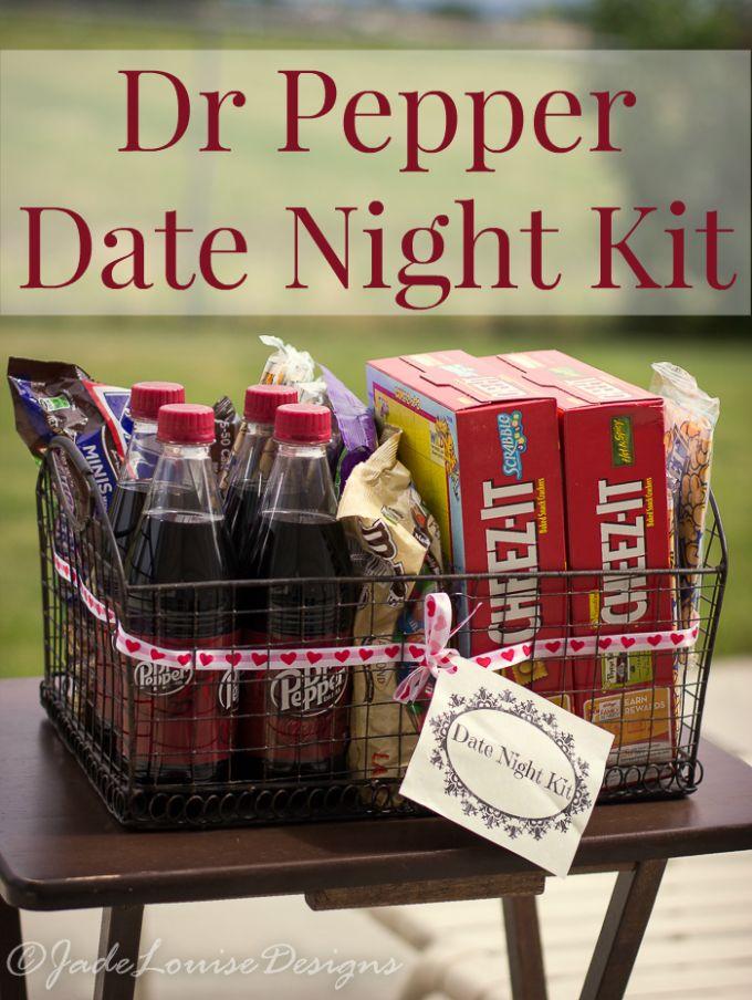 Romantic Night Home Ideas Him