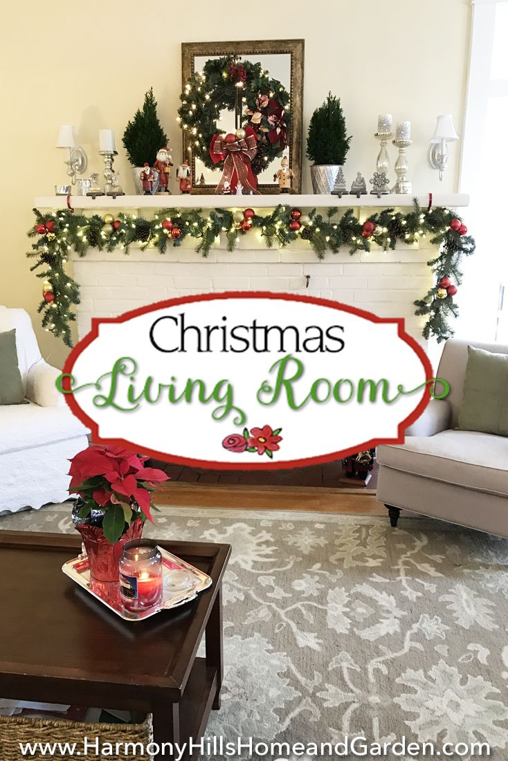 Hgtv Home Decorating Ideas Christmas