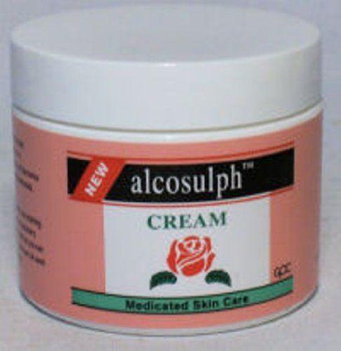 Best Cream Blemishes Face