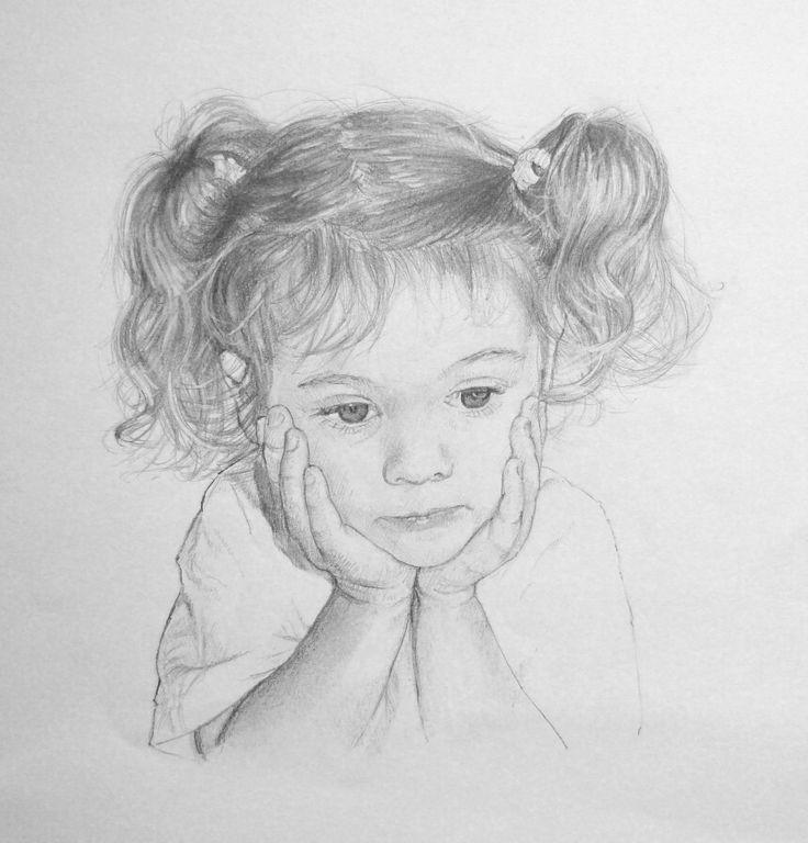 Sketching Ideas Beginners