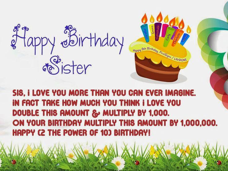 Happy Hindi Shayari Birthday
