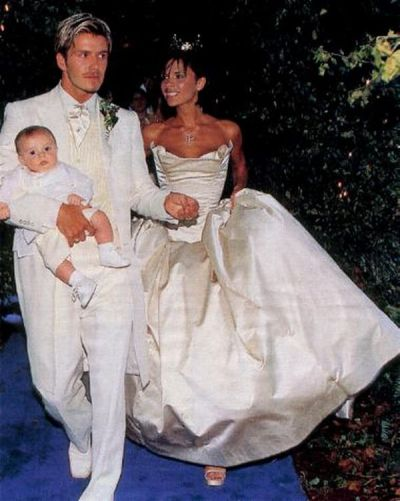 17 Best images about 1990's Weddings on Pinterest | Barbra ...