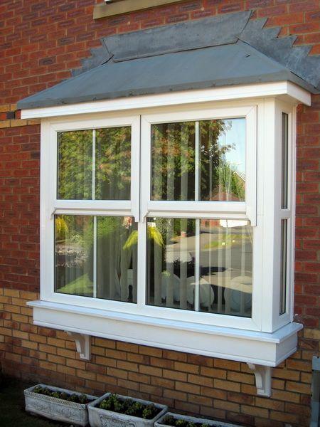 Anderson Garden Windows Windows Anderson