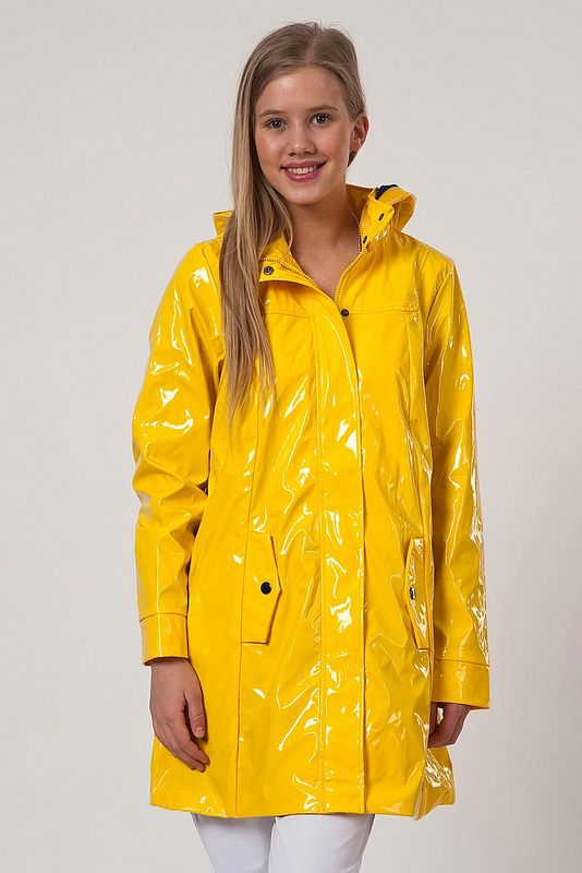 Cheap Security Jackets