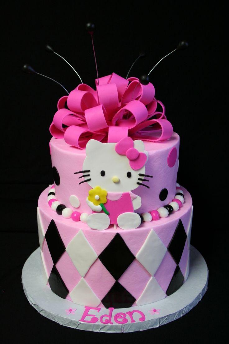 Yr Old Cake 4 Ideas