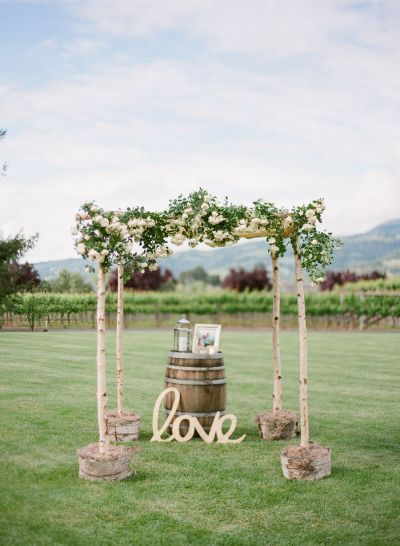 Inexpensive Beach Wedding Packages