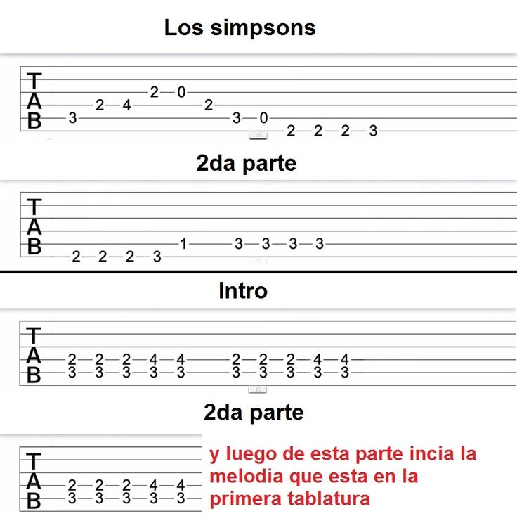 Jingle Bell Guitar Ultimate