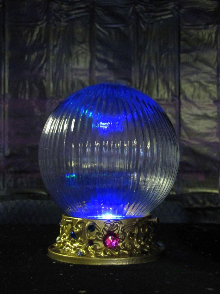 Led Jar Lights