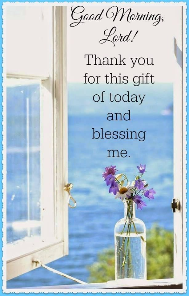 Lord Quotes You Me Thank Blessings Your