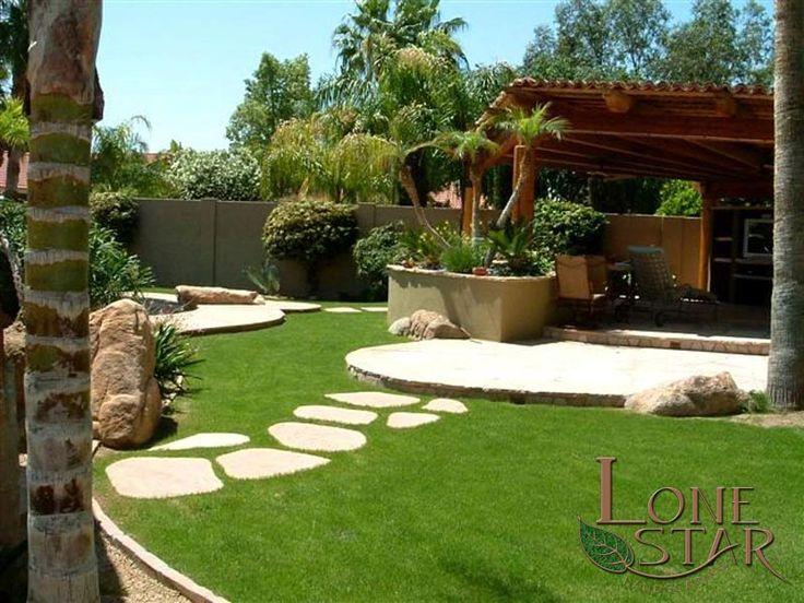 Design 85044 Landscape