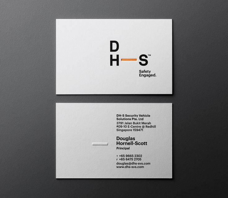 Dh Security Solutions