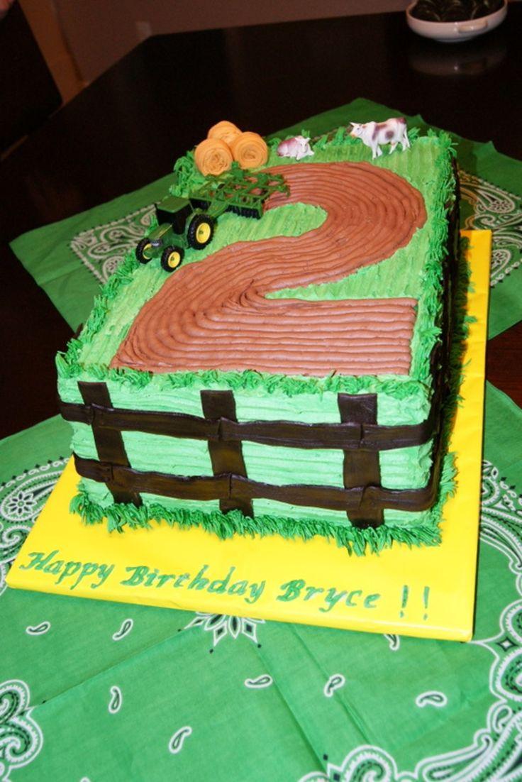 Neopolitan Layered Cake Really Fun To Make The Two Year