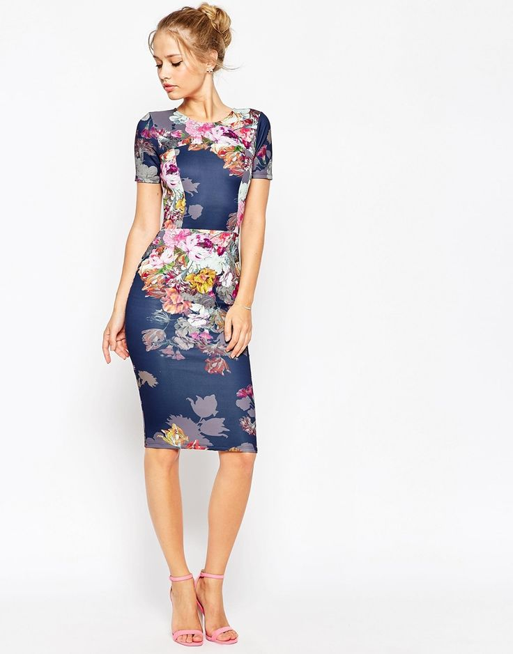 February Wedding Guest Outfits