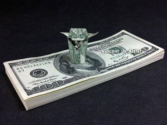 Crafts Made Money Bills Shirt
