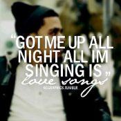 Kendrick Lamar Quotes Twitter (16)