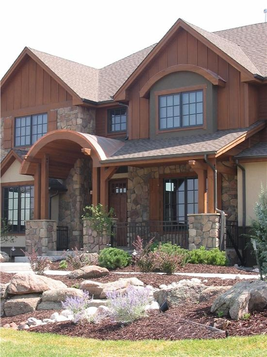 17 Best Images About Raised Ranch Redo On Pinterest