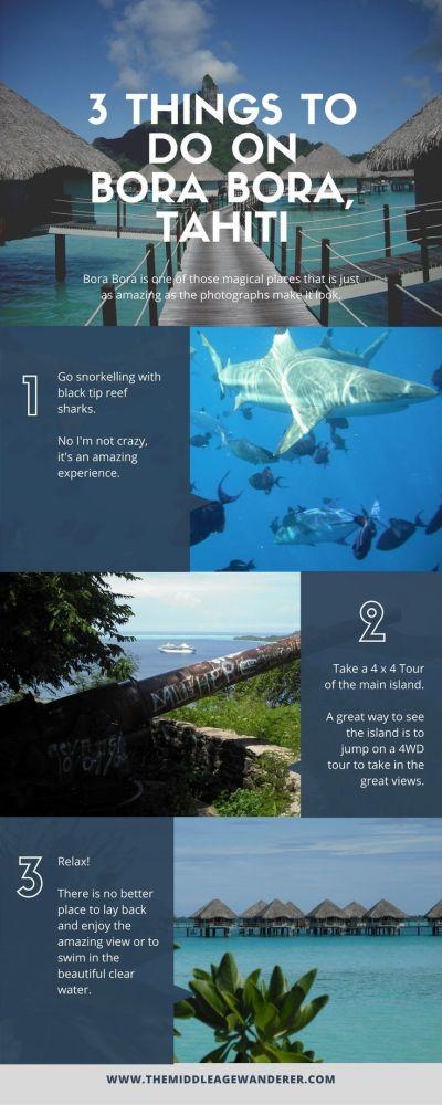 Best 20+ Tahiti ideas on Pinterest | Tahiti vacations ...
