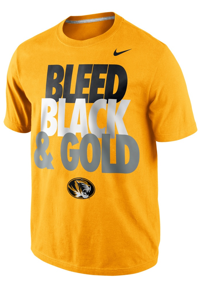 Shirts Mizzou Basketball