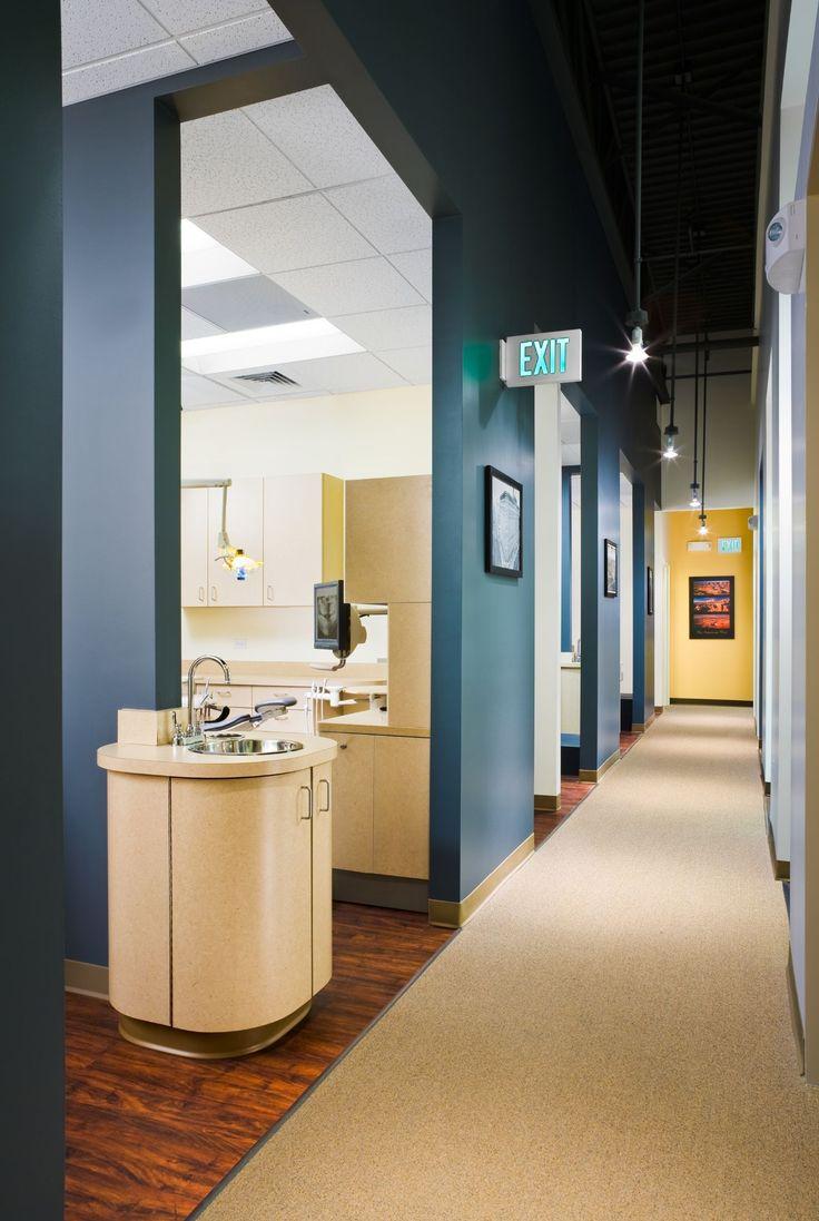Birmingham Interior Design Firms