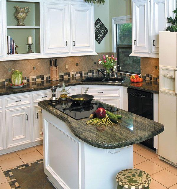 Kitchen And Bath Design Wilmington Nc