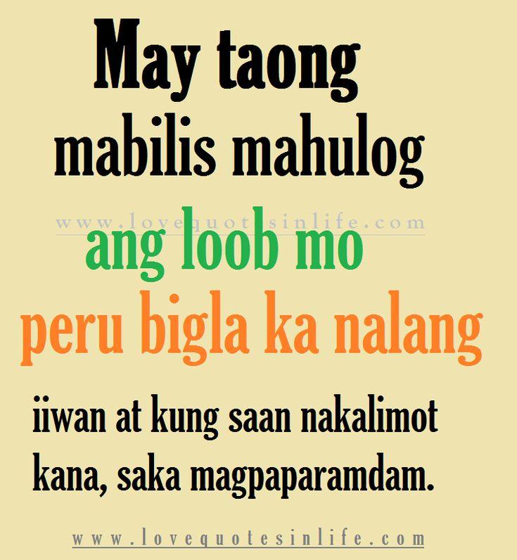 Patama Quotes English