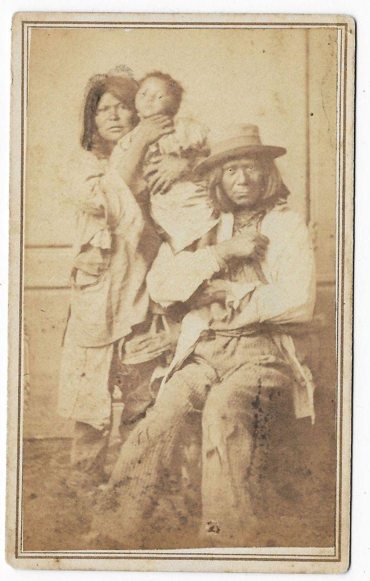 Native American War Bridle