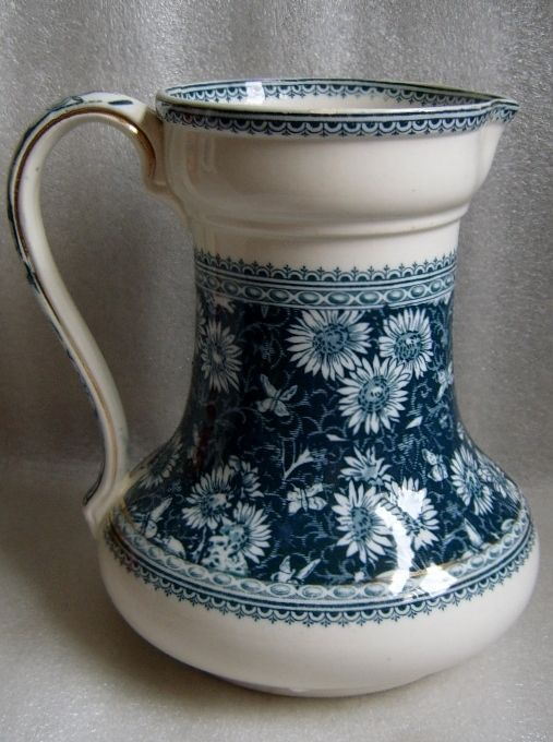 391 Best Images About Copeland Spode English China On Pinterest Antiques Ceramics