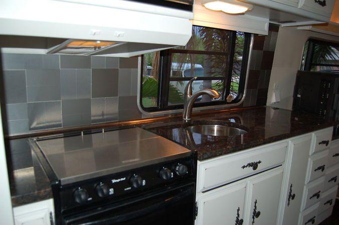 Cool Kitchen Renovation Ideas
