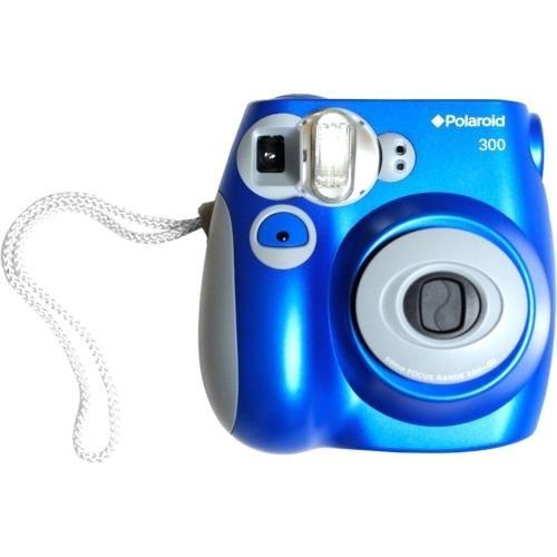 Purchase Polaroid Camera