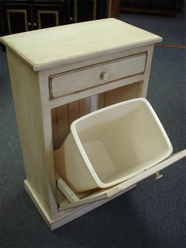 Furniture Online Usa Cheap