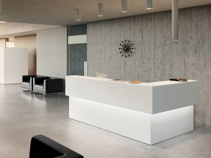 Best Tech Office Designs