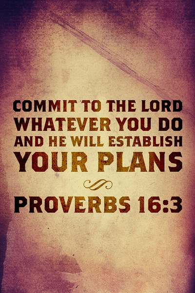 Love Proverbs And Sayings