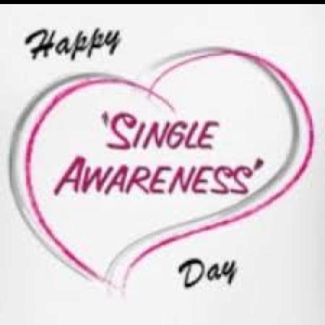 Anti Happy Valentines Day