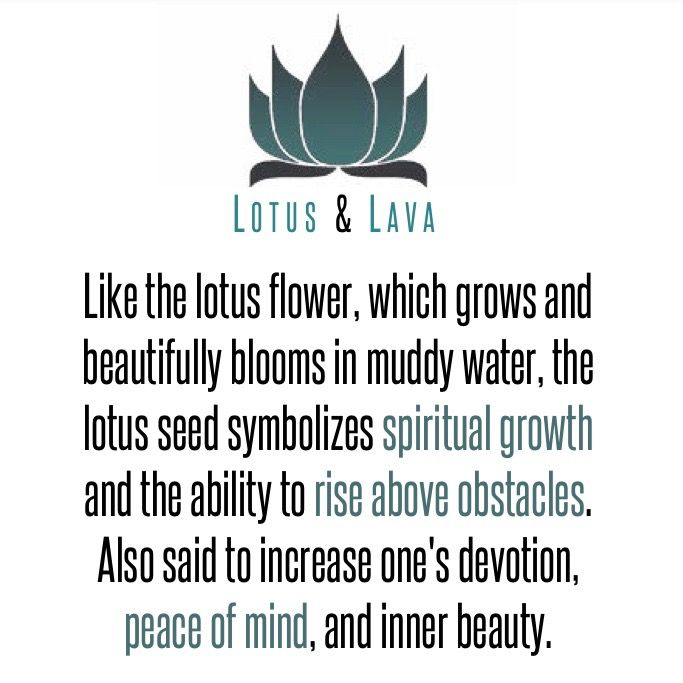 Unalome And Lotus Meaning