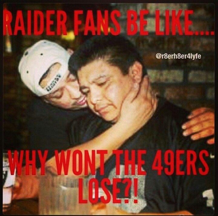 Seahawks Funny Francisco San Vs Memes 49ers