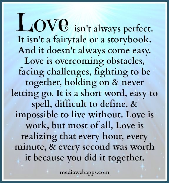 Do Love Spells Work