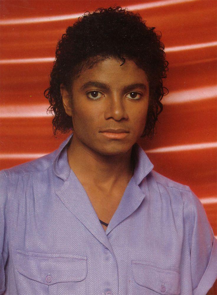 You Are My King Amazing Love Lyrics