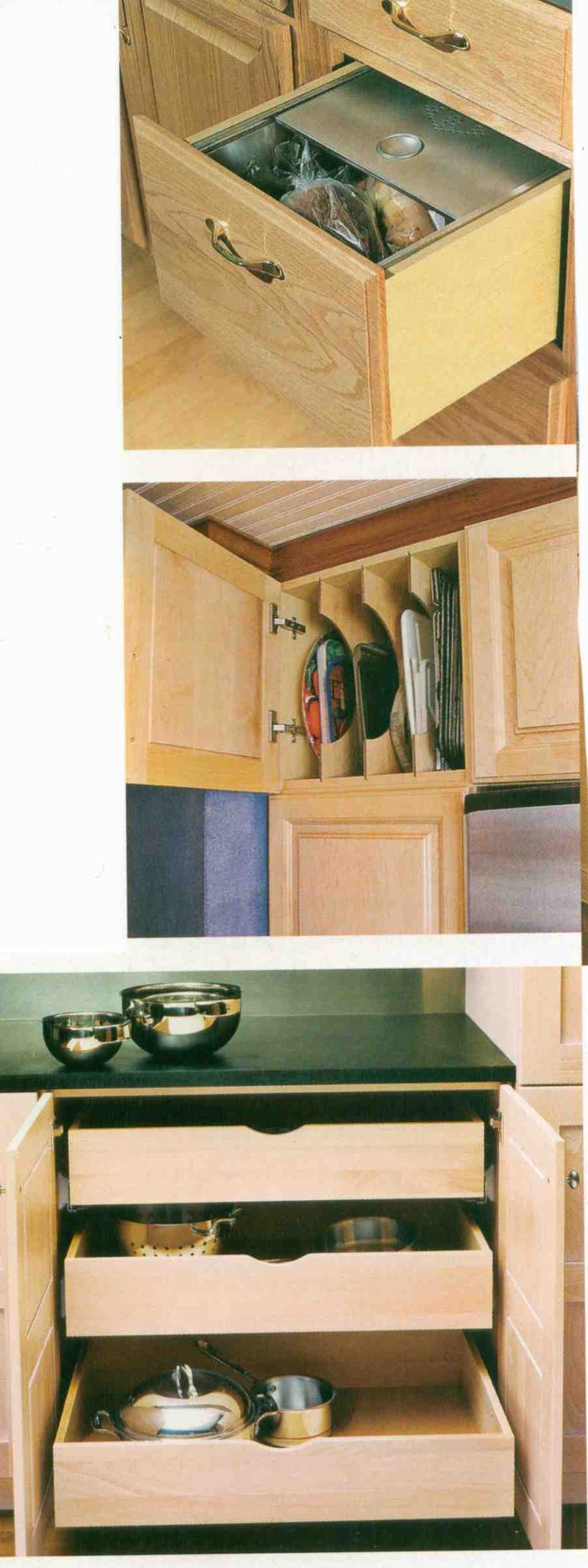How Much Would It Cost Renovate Kitchen