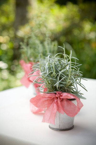 Inexpensive Table Decorations Wedding
