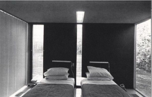 Njit Interior Design