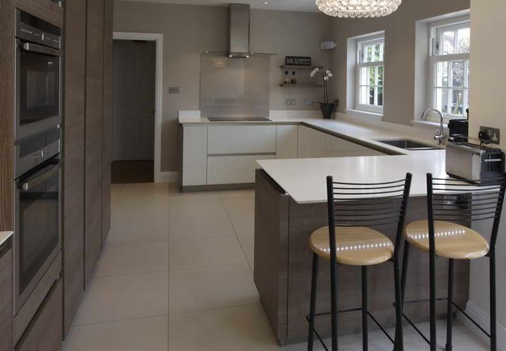 Kitchen Design Ideas With Island Home Decorating Ideas