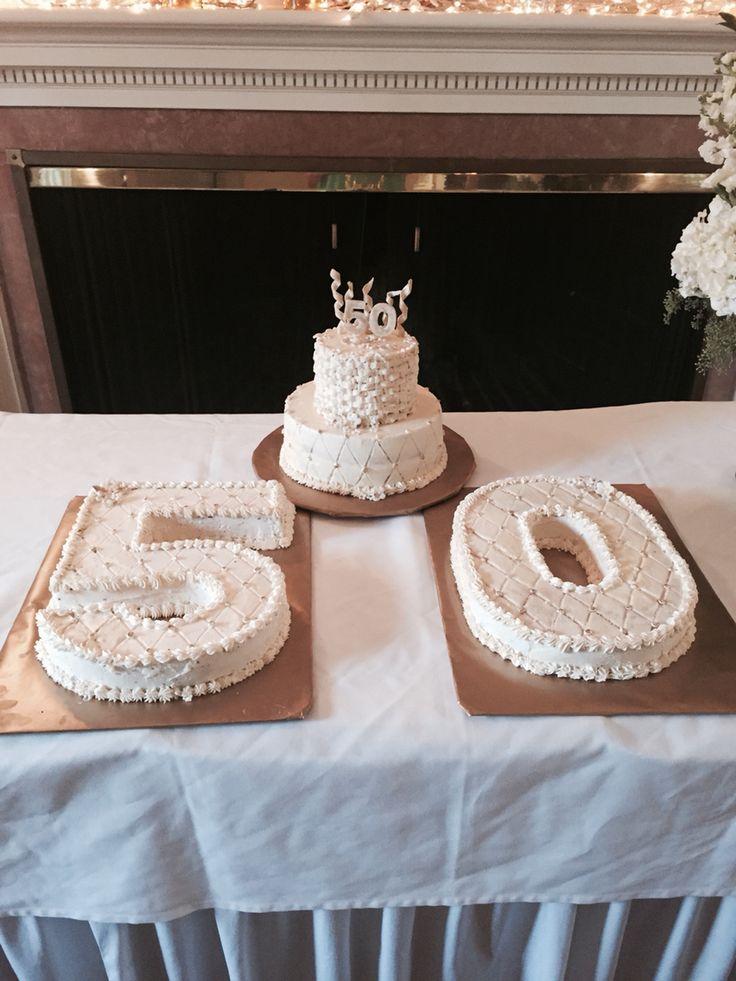 Funny Jokes 60th Wedding Anniversary