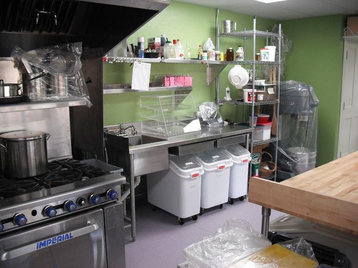 Online Kitchen Design Software Free Mac