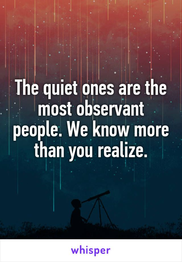 About Judgemental Say Quotes People