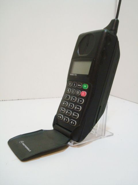 All Motorola Flip Phones Atampt