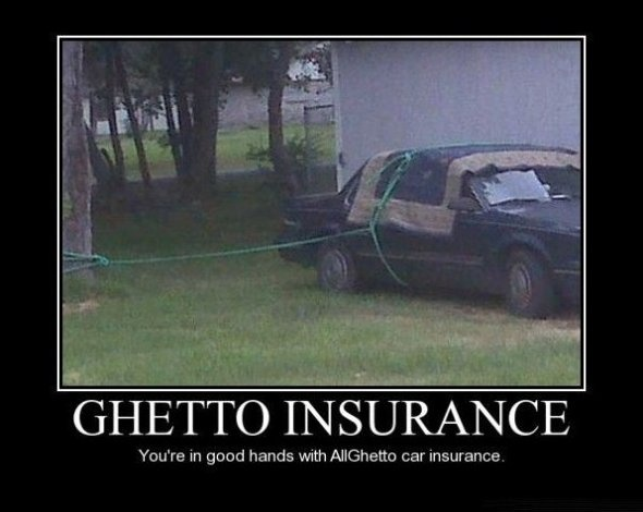 Really Cheap Auto Insurance