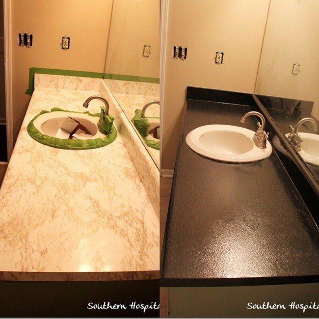 How Redo Kitchen Cheap